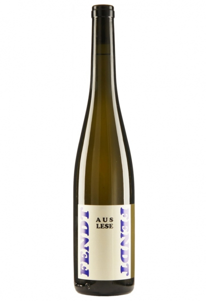 2009 Riesling Auslese Fendt
